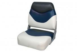 Soft folding chair (big)