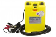 Pump РК-8401 20spsi 12V