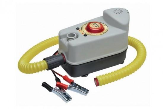 Pump BRAVO BP12 12V 160Л / М 14,5PSI