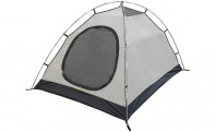 Tent with one entrance (2 + 1)