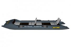 Transit kayak SPORT 560