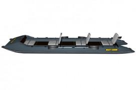 Inflatable kayak SPORT 625 A