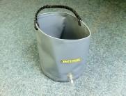 PVC bucket 20 l